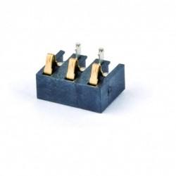 کانکتور باتری 3 پین نوکیا -...