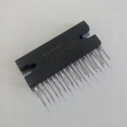 TA8210