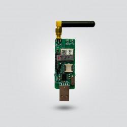 مودم GSM مدل V2.1